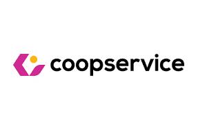 coopserviceHP-300x200