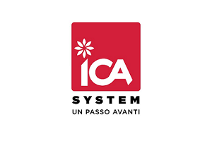 icaHP-300x200