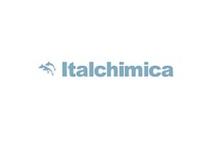 italchimicaHP-300x200