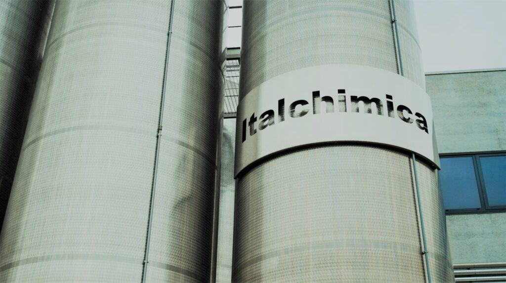 Italchimica-produttore-libreria-PAM-SOSCAM