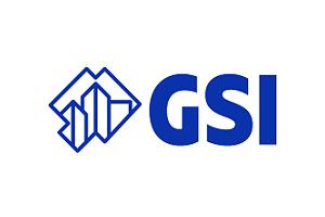 gsiHP-300x200-300x200