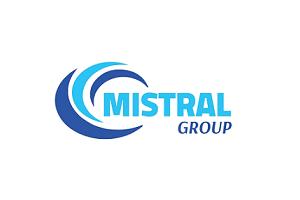 mistralHP-300x200